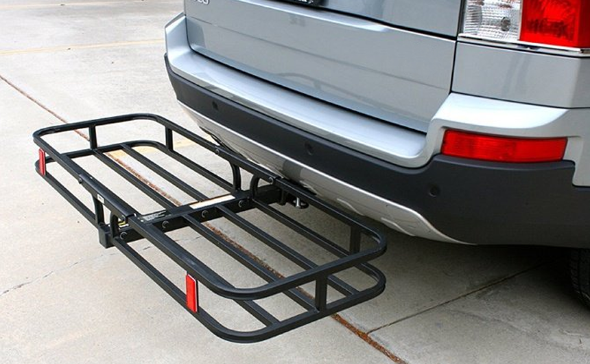 How to Put a Bike on a Bike Rack: 5 Easy Methods