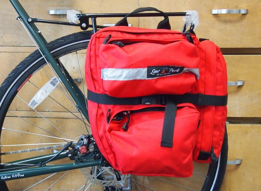 How to Use a Rear Bike Rack: 6 Helpful Tips