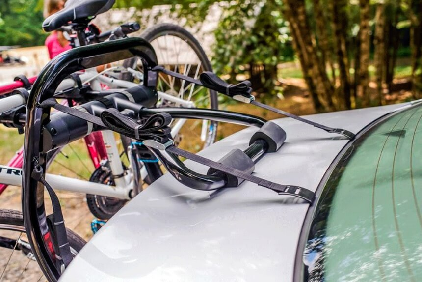 Yakima Fullback 2 Review: A Solid Option for Multiple Bikes