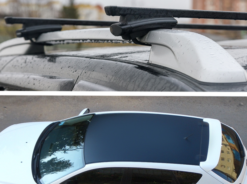 How to Install a Kayak Roof Rack: 7 Easy Steps